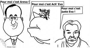 Pour nous c'est EVA ... dans Europe-Écologie - Les VERTS Pour-moi-01-300x160