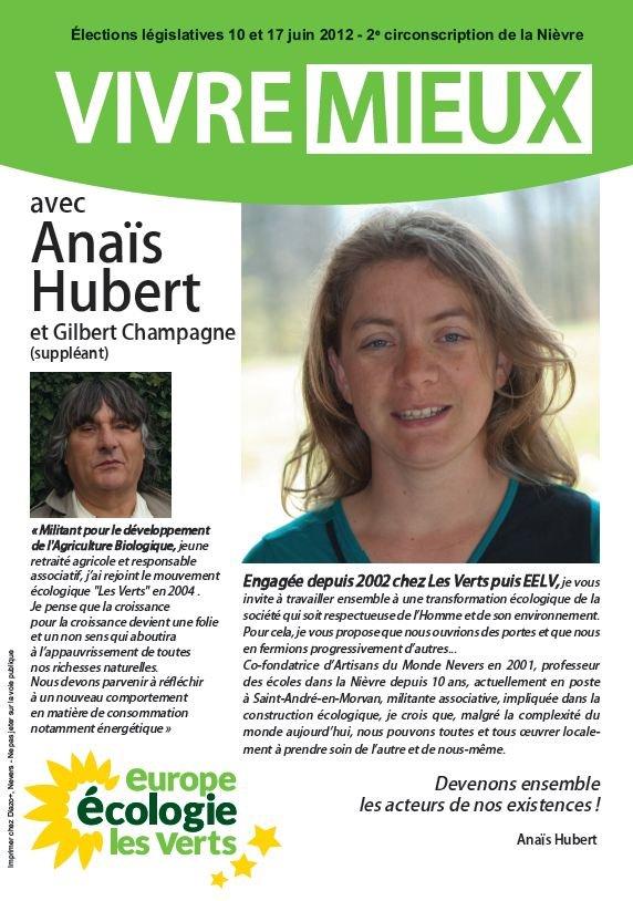 2° circonscription de la Nièvre avec Anaïs Hubert dans Législatives 2012 vivremieux-2ecirco-15