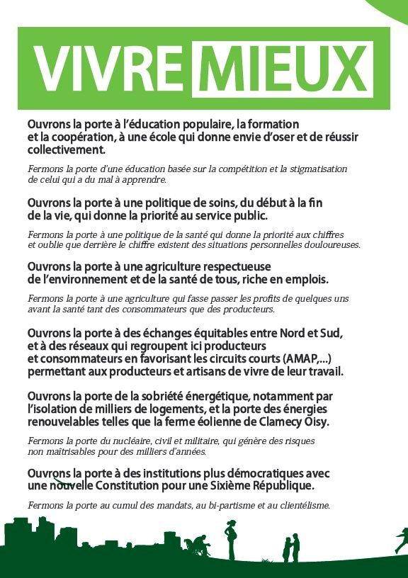 vivremieux-2ecirco-23 dans Législatives 2012